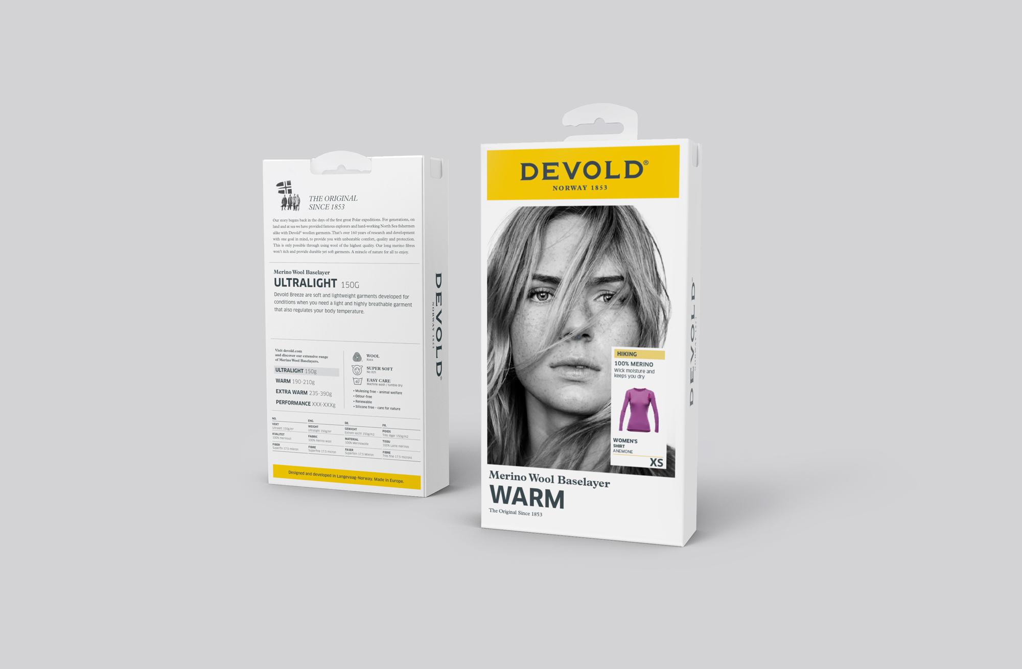 Devold_pakning01