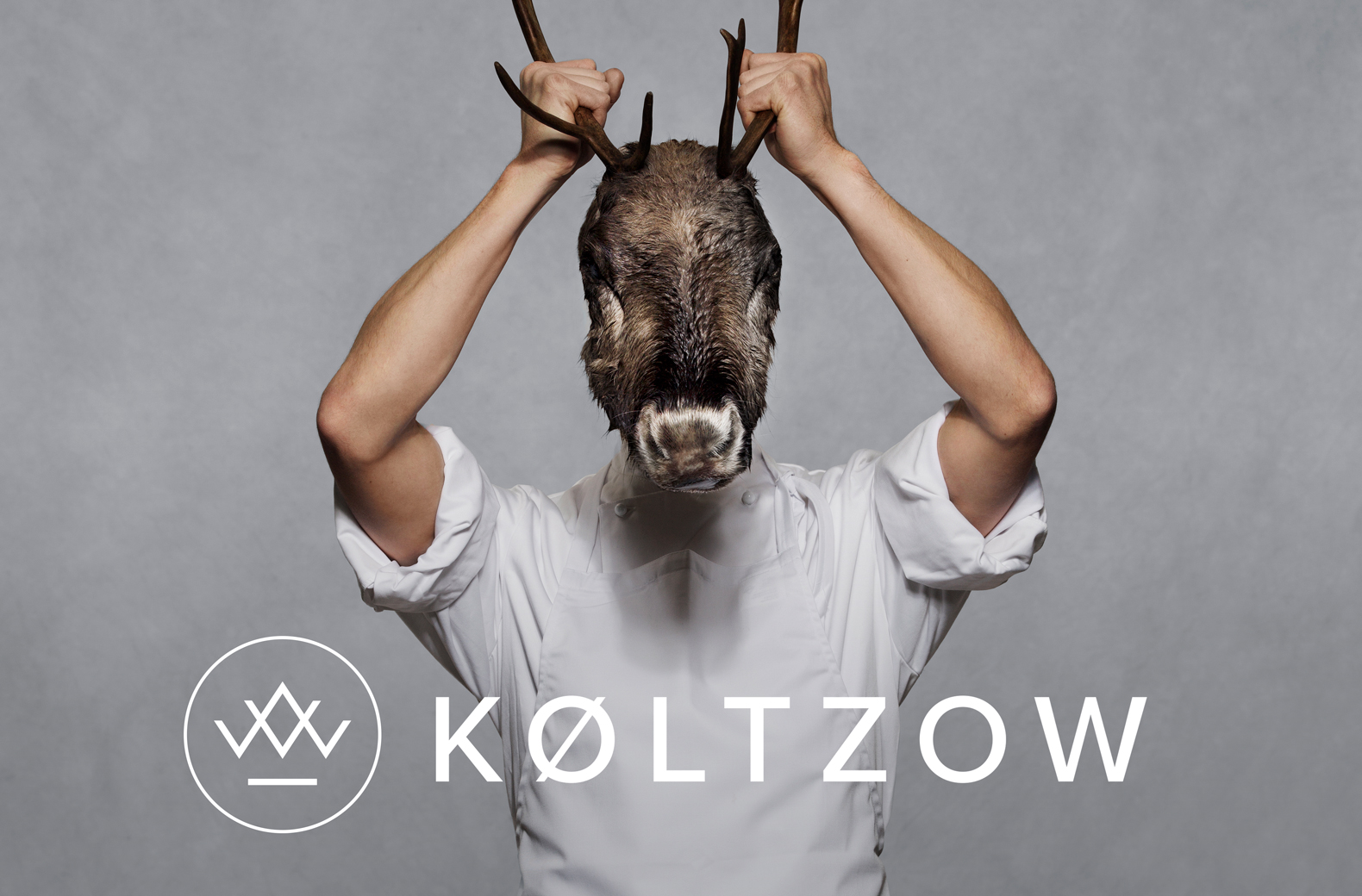 Koltzow_by_mission_cover
