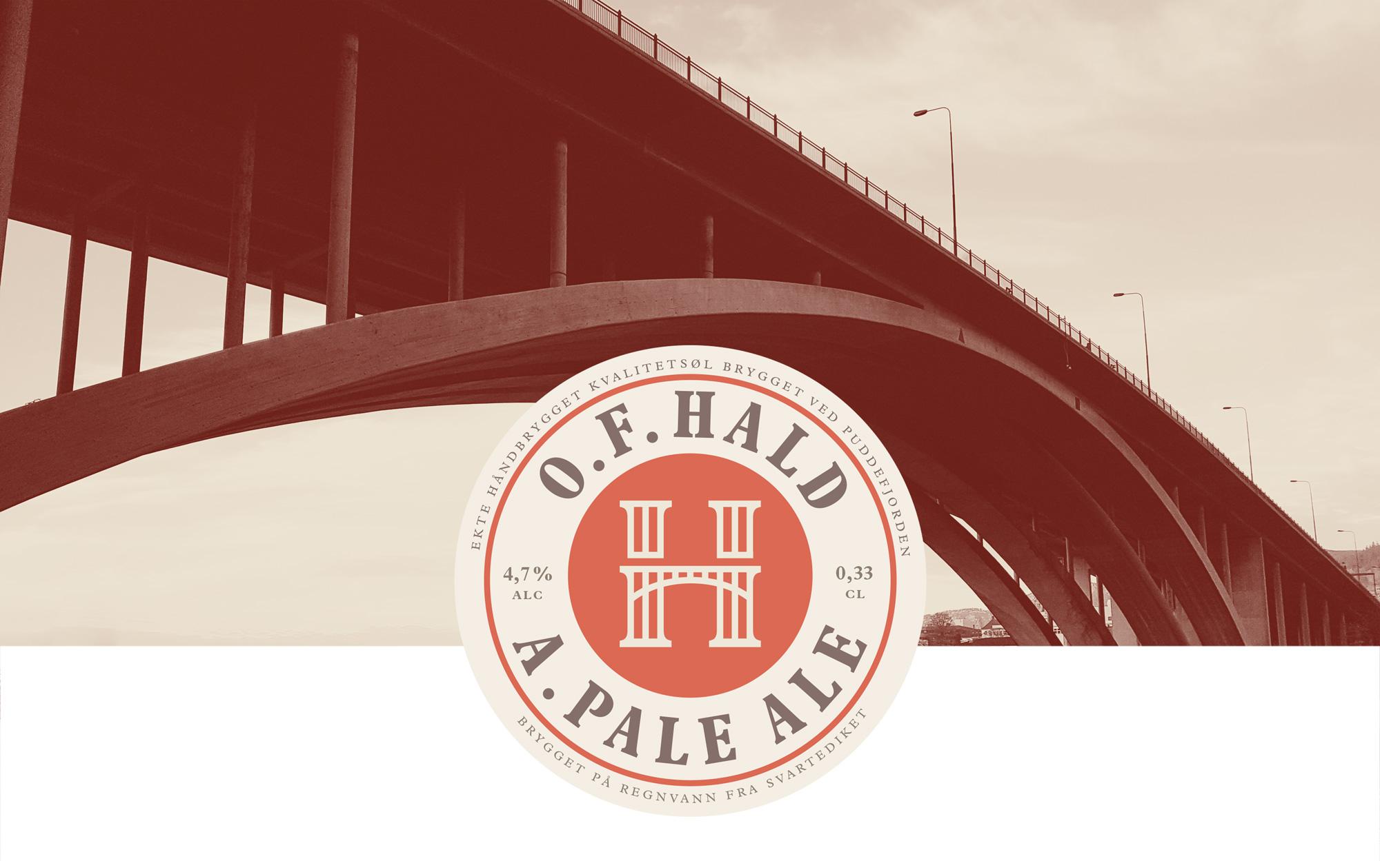 O.F.HALD_01B