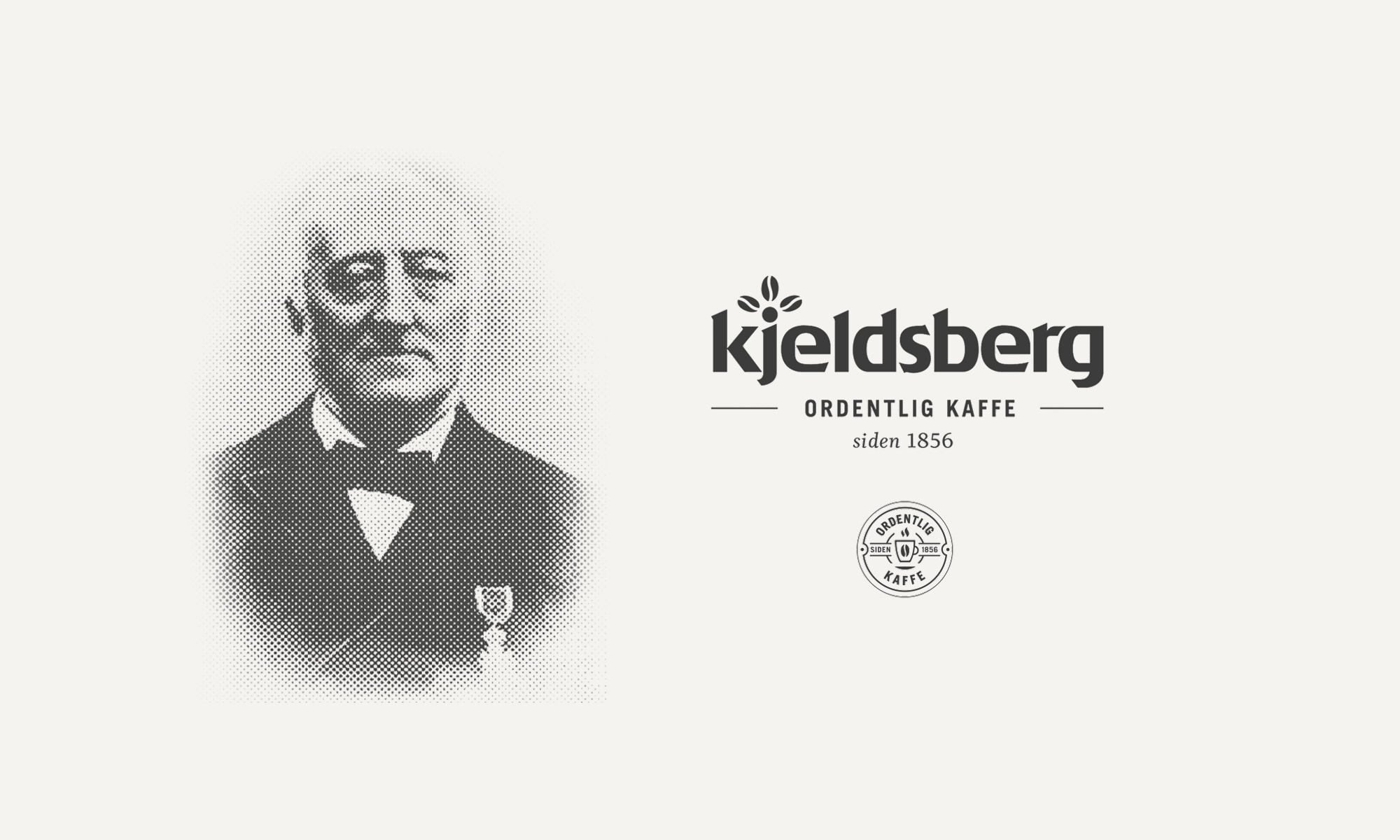 Kjeldsberg_gulkaffe40