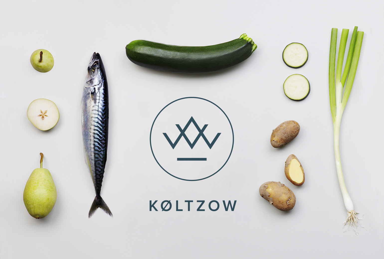 Køltzow_Preview