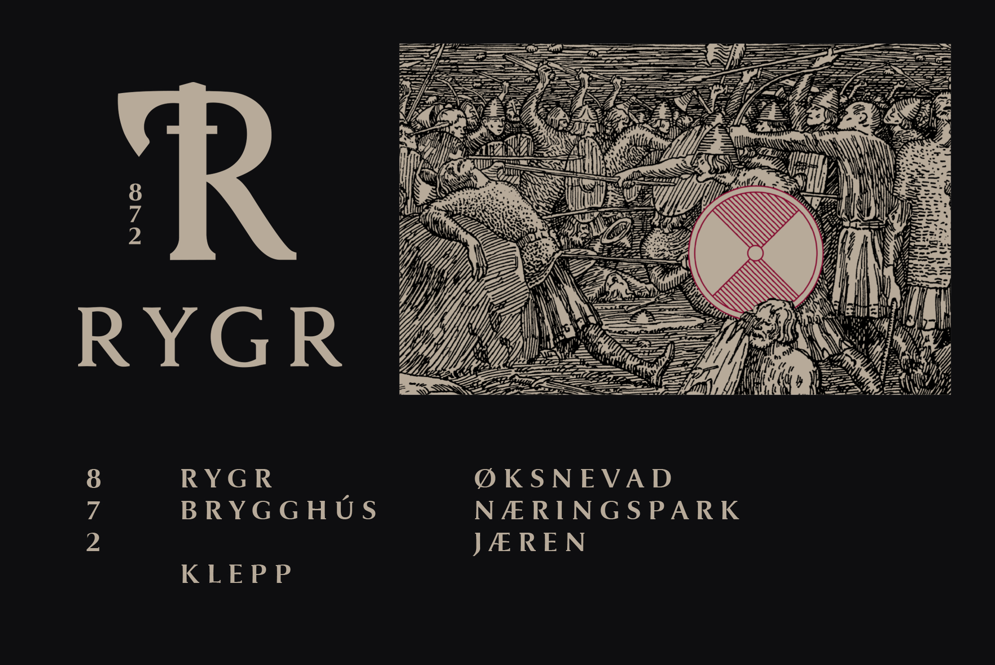RYGR_4