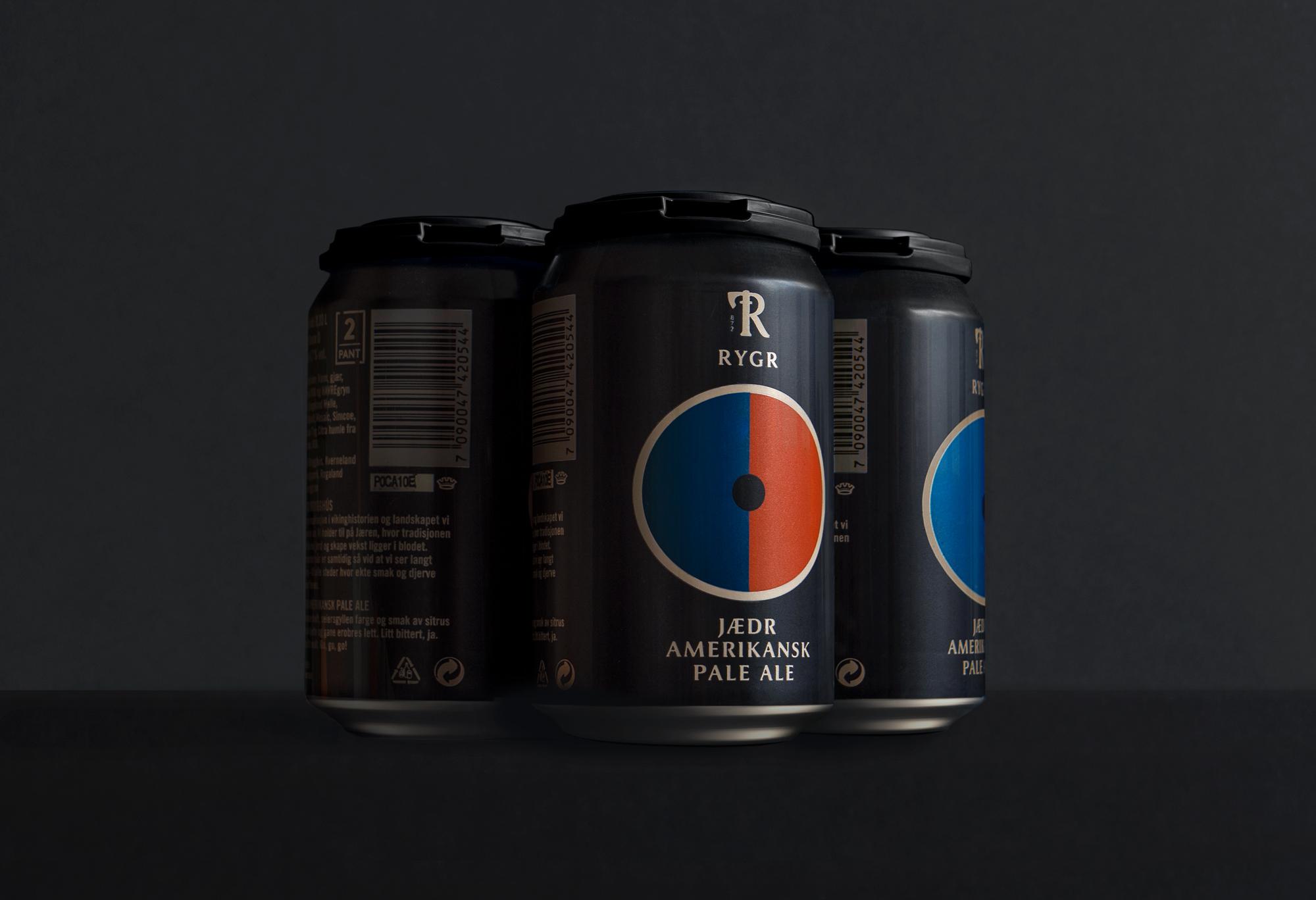 RYGR_1B
