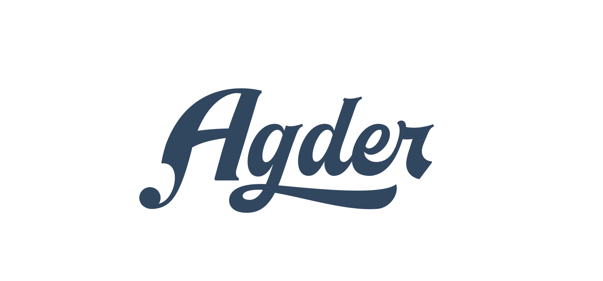 Agder-Bryggeri-Local-Craft-Beer-Branding-Logotype-Geir_Lysbakken