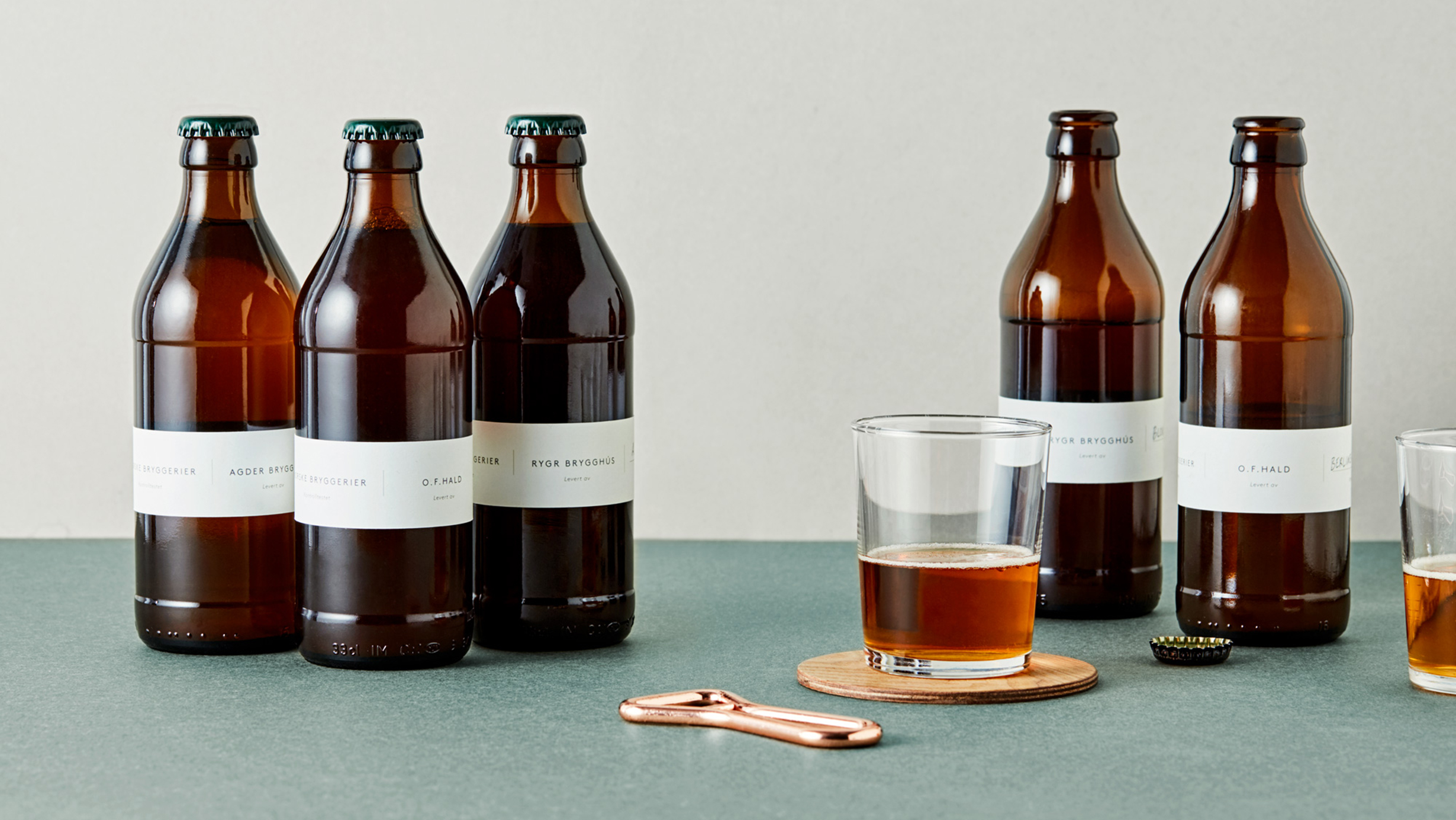 Norske_Bryggerier_preview