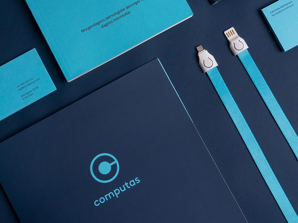 Computas_pre