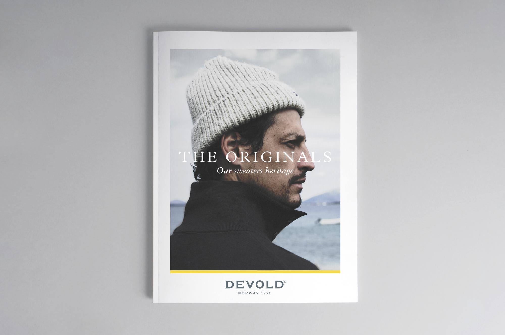 Devold_Magasin_6