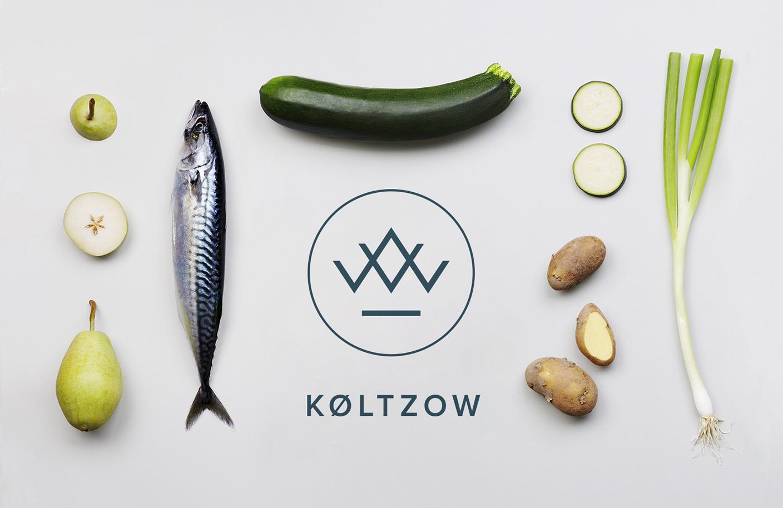 Køltzow_Pre