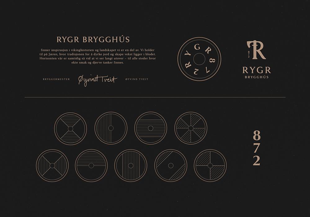 RYGR_Frank_Oslo_05B