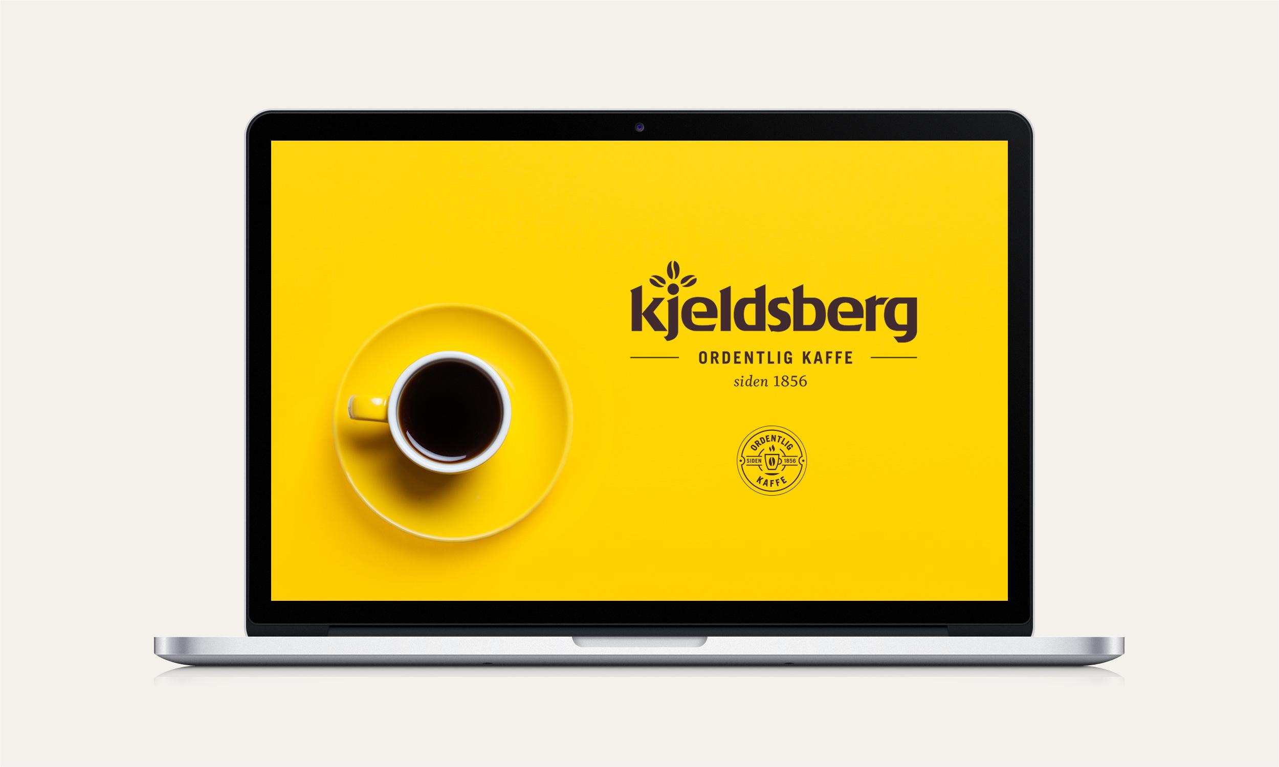 Kjeldsberg_gulkaffe37