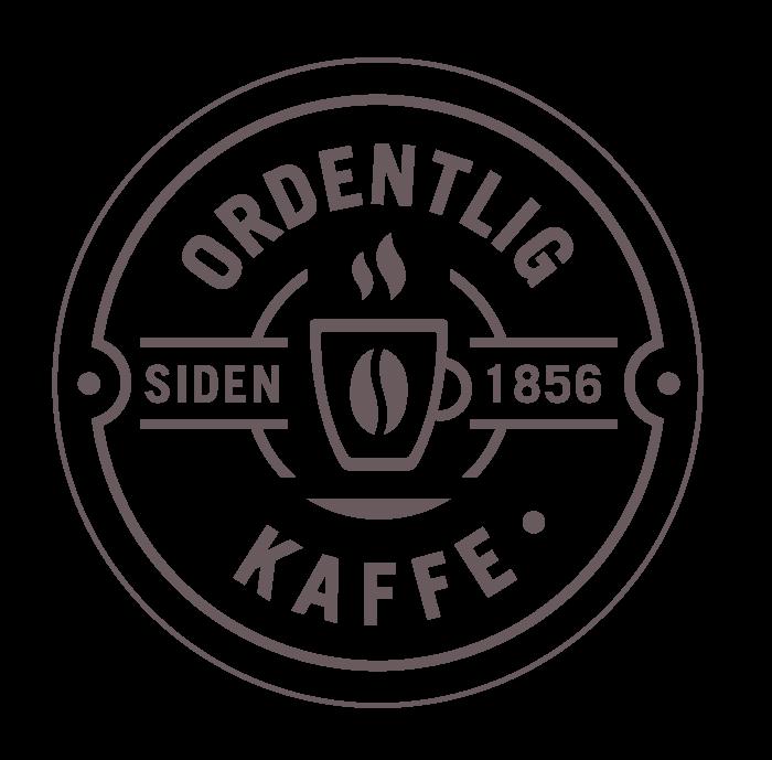 Kjeldsberg_gulkaffe43